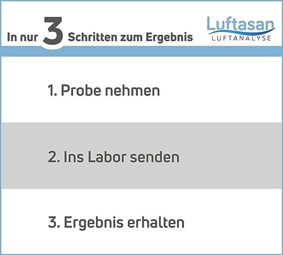 Fantastisch Lpn Nimmt Die Objektive Probe Wieder Auf Bilder - Entry ...