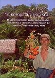 El Bosque SI Tiene Valor : El Uso de Palmeras en Las Comunidades Campesinas e Indígenas de la Región de Inambari, Madre de Dios, Peru, , 0984841547
