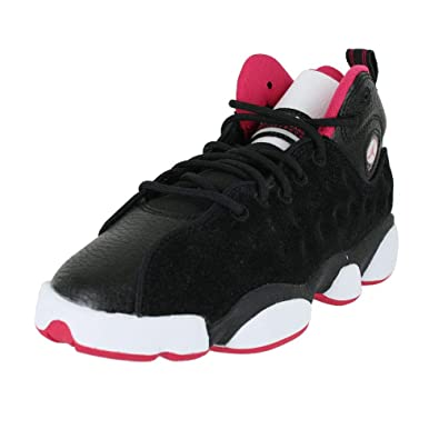 0afdcb66e3f2 Image Unavailable. Image not available for. Color  Jordan Kids Jumpman Team  II GG ...