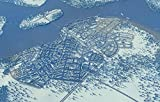 Cities: Skylines - Snowfall [Download]