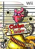 chicken blaster wii - Chicken Blaster - Nintendo Wii