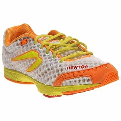 Newton Running MV2 | Running