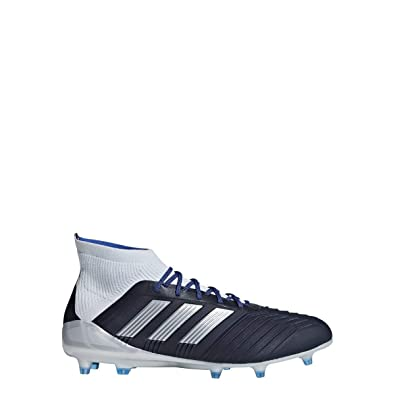 4240f94e773 adidas Women s Predator 18.1 FG W Soccer Shoe