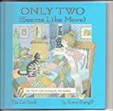 Only Two Seems Like More, Susan Sturgill, 0899541984