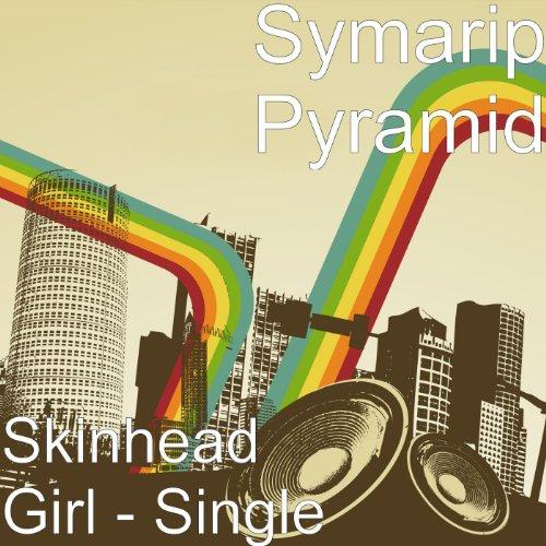 - Skinhead Girl - Single