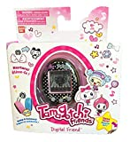 Tamagotchi Friends Digital Friend by Bandai