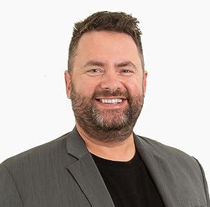 Andy Springer