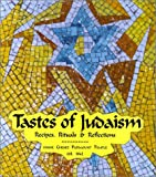Tastes of Judaism, Fairmount Temple, 096755036X