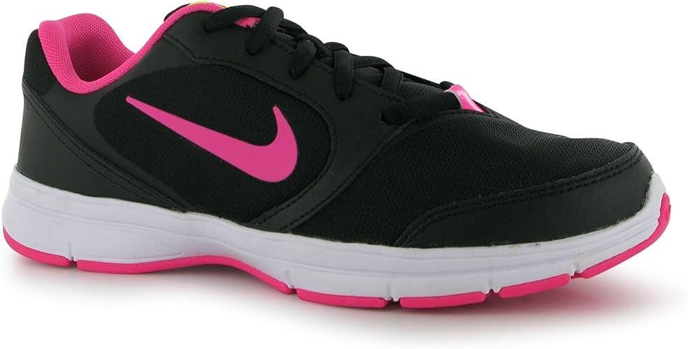 Nike Womens Core Motion Mesh Ladies