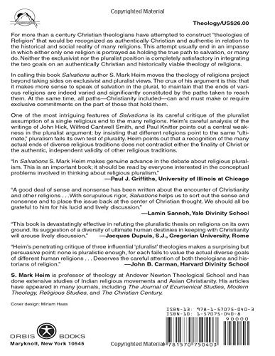 Researched position paper legalizing abortion: B j  pinchbeck's