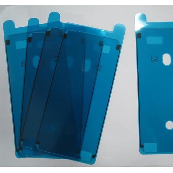 Para original iPHONE 6S PLUS LCD 3 m pegamento calcomanía cinta ...