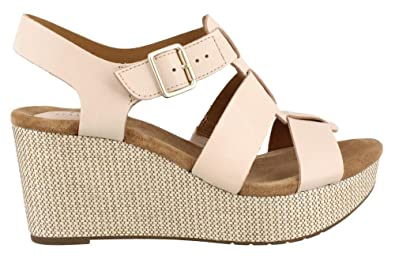 204f5e374c3ed Image Unavailable. Image not available for. Colour  Clarks Women s