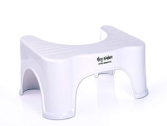 hoca inodoro médicas taburete - El Medio De Fácil, eficaz contra hemorroides, congestión, Intestino Estimulante - También para saneamiento Colon Intestino, ...