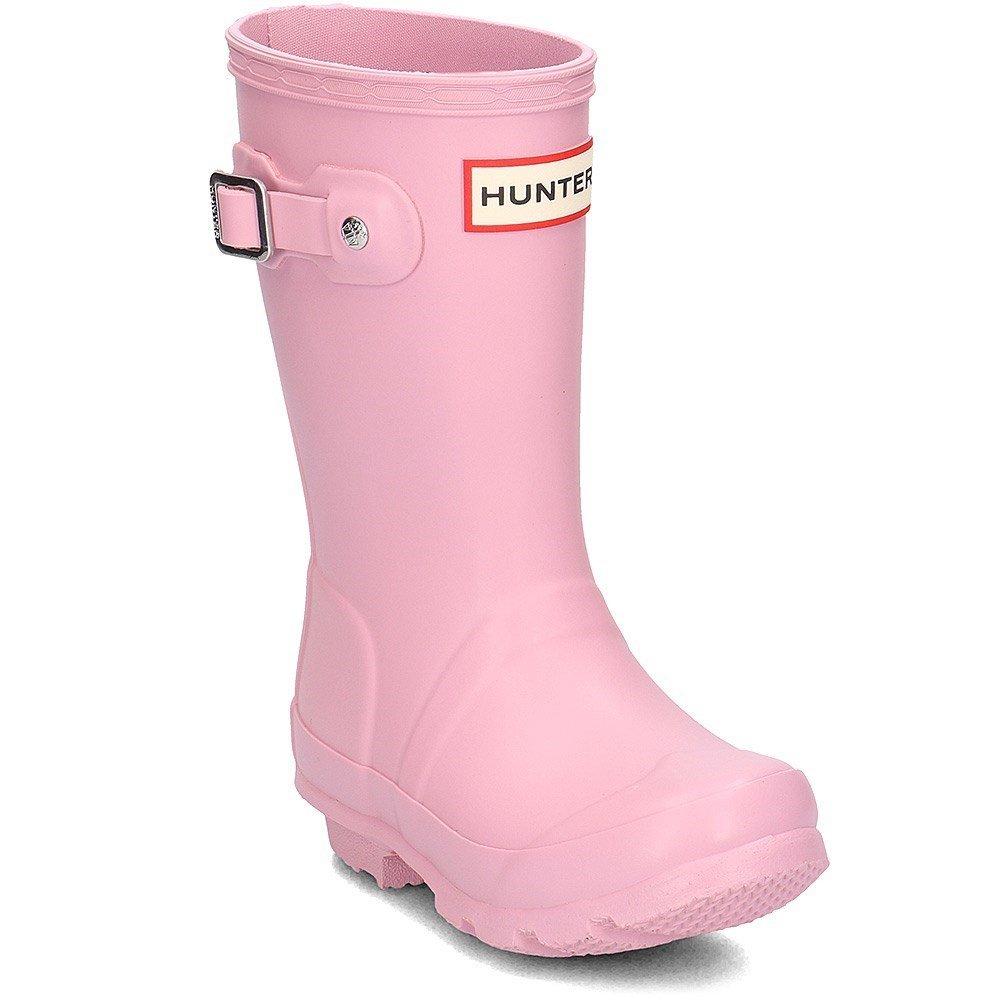 Hunter KFT5000RMA - KFT5000RMABLOSSOM - Color Pink - Size: 27.0 EUR
