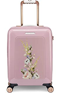 00e55d5d43cecf Ted Baker Hardside 21-Inch Lightweight Carry-On Spinner