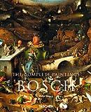 Bosch (Taschen Basic Art Series)
