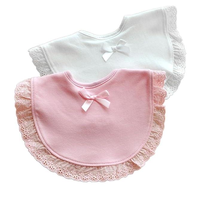 Amazon.com: Voberry recién nacido bebé Infant bebé niñas ...