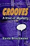 Grooves, Kevin Brockmeier, 0060736925