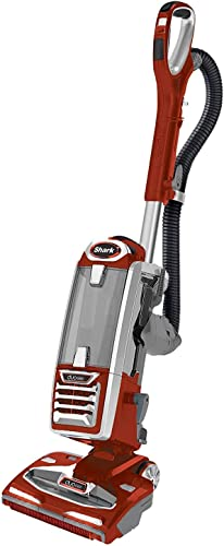 Shark DuoClean Powered Lift Away Speed Vacuum