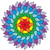 coloring apps free - free coloring : art therapy