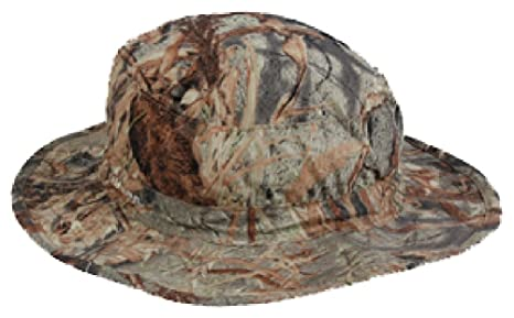 Amazon.com  Outdoor Cap Camo Gore-Tex Boonie Realtree Xtra  Sports ... 7e02d067365