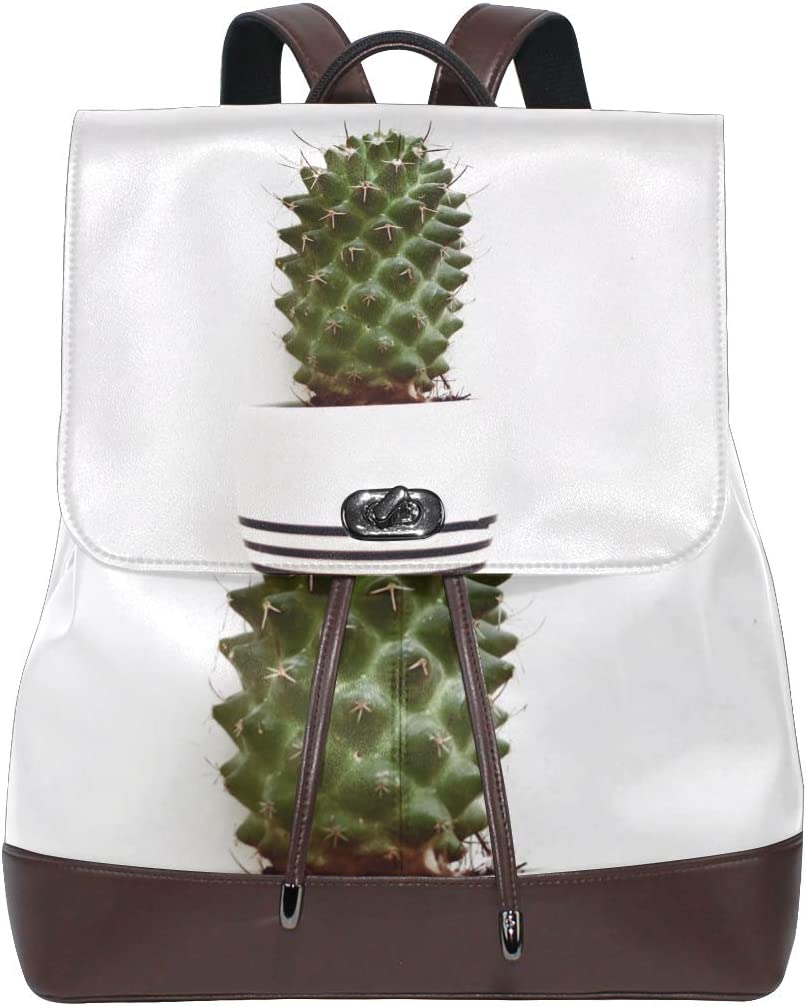 Travel Bag School Bag Storage Bag For Men Women Girls Boys Personalized Pattern Art Potted Shopping Bag Backpack