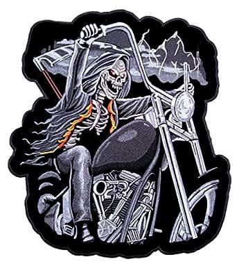 Arma Motorcycle Clothing