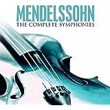 """Symphony No. 3 in A Minor, Op. 56, """"Scottish"""": I. Andante con molto"""