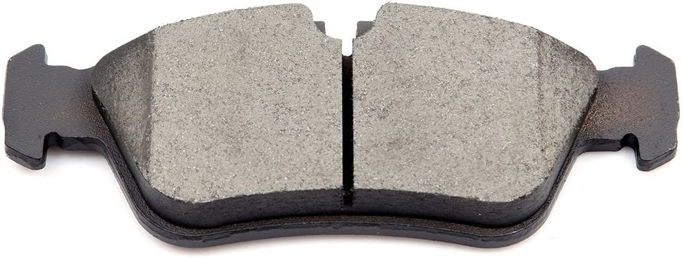 323Ci Z3 Ceramic Brake Pads fit for BMW 318i cciyu Front Premium Brake Rotors 328is 328i 318is Z4 325i 323is 323i 318ti