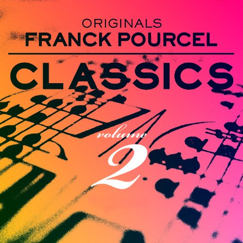 Franck Pourcel Stream or buy for $8.99 · Original Classics, Vol. 2