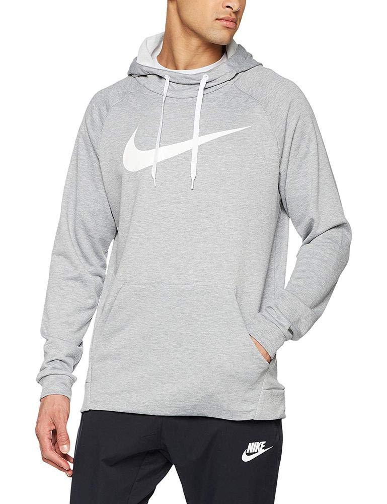 Capuche Nike Veste Homme Fleece Dry Zip Full À wqa7f