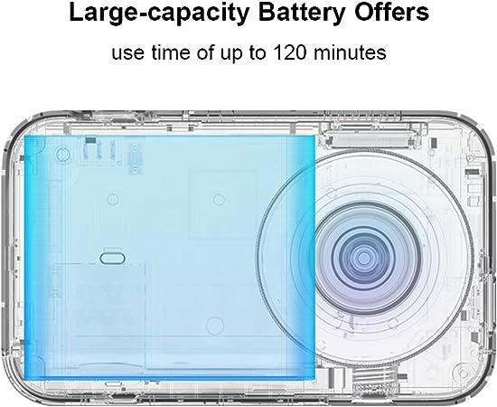 Xiaomi YDXJ01FM product image 2