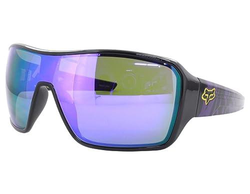 a46d236967 Fox 2015 el Super Duncan Gafas de sol protección UV - 06315: Amazon.es:  Zapatos y complementos