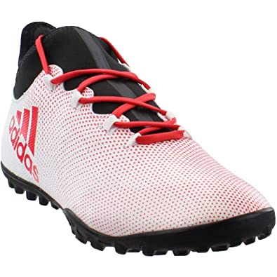 best loved 4a08a b3933 Amazon.com | adidas Mens X Tango 17.3 Turf Athletic ...