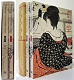 The Passionate Art of Kitagawa Utamaro, Shugo Asano and Timothy A. R. Clark, 071411474X