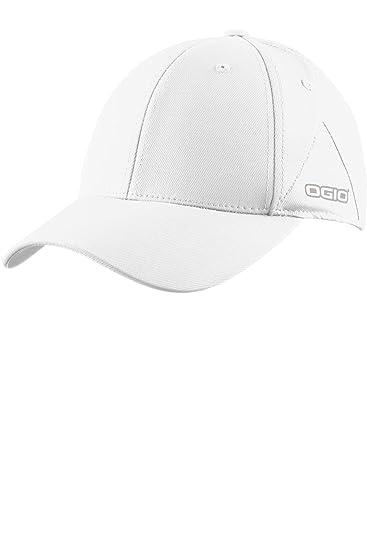 34e4ddb8ce4 Amazon.com  OGIO ENDURANCE - Apex Cap  Clothing