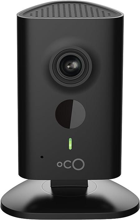 Amazon.com: OCO HD cámara de vigilancia de seguridad con ...