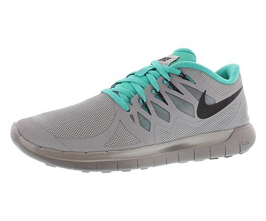 Nike Free Run 5.0 Tout 2013 Noir Nissan