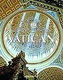 Vatican, Dominique Chivot, 2759403939
