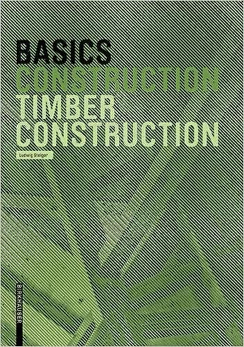 Descargar Libro Mobi Basics Timber Construction Cuentos Infantiles Epub