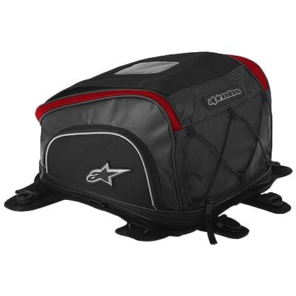 Рюкзак alpinestars tech aero вес рюкзак микки маус купить екатеринбург