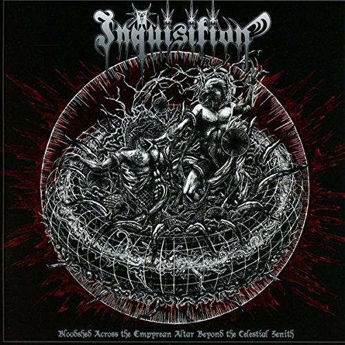 bloodshed-across-the-empyrean-altar-beyond-the-celestial-zenith