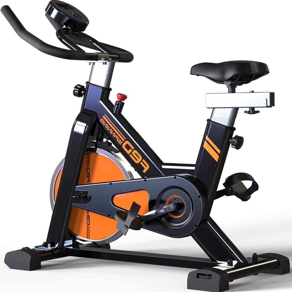 DS Fitnessgeräte Home Stumm Innen Fahrrad Heimtrainer Gewicht Verlust Übung Fitnessgeräte &&