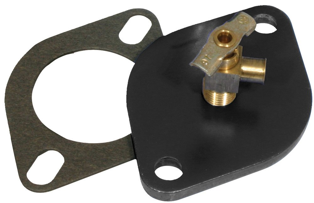 American Shifter 501437 10 E Brake Trim 45RFE Shifter Kit for EE997