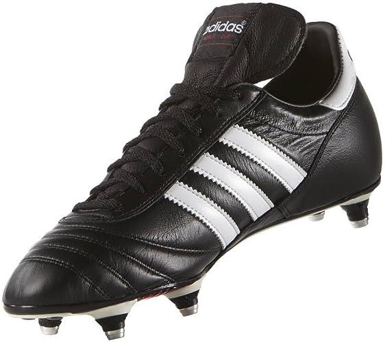 011040 Football Boots