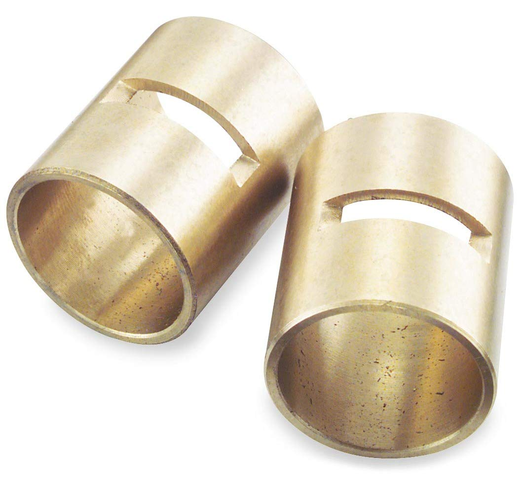 Bikers Choice Wrist Pin Bushings for Harley Sportster XL 57-01 Eastern Motorcycle Parts Z60-3051