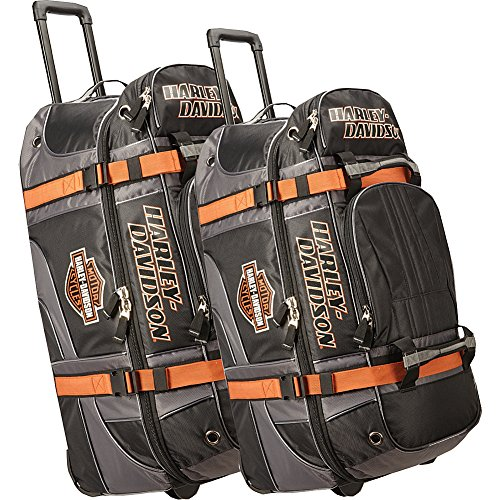 harley-davidson-nested-set-of-22-and-33-duffel-black