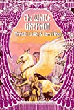 The White Gryphon (The Mage Wars)