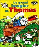 Le Grand Imagier de Thomas