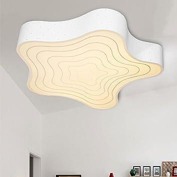 Beginn Monopol Lampen Wohnzimmer Lampen Restaurant Schlafzimmer  Deckenleuchte Lampen Lichterkette Holz Robles Suppe Zucker Einfache